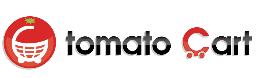 Tomatocart – základní informace
