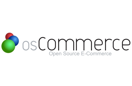 OsCommerce – výhody, moduly