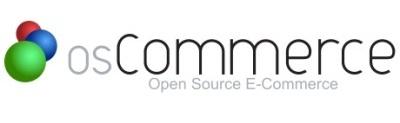 osCommerce 2.3.3.3