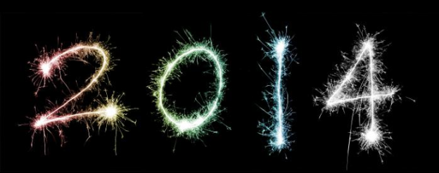 Na co se zaměřit v roce 2014?