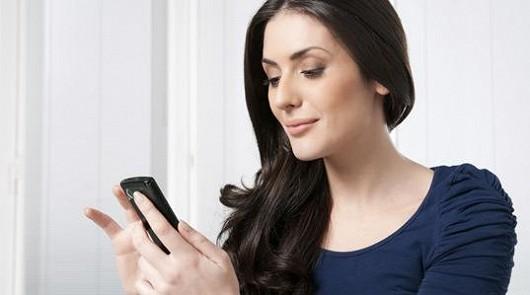 Proč optimalizovat svůj obchod pro tablety a mobily?