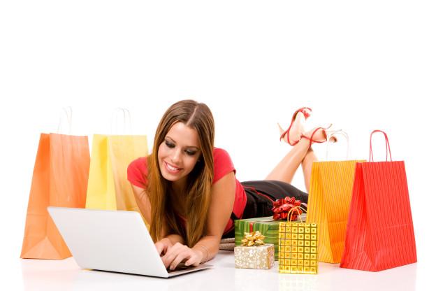 Co by v internetovém obchodě nemělo chybět?