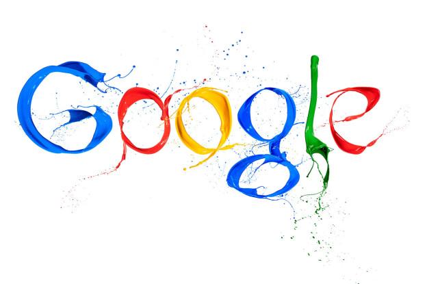 Google se snaží být inteligentní