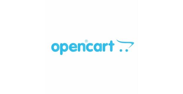 Opencart aktualizace 1.5.6.2 – 1.5.6.4