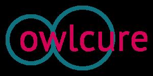 Owlcure ExitShop